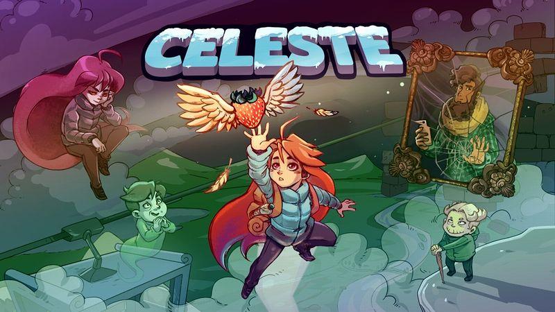 『Celeste(セレステ)』
