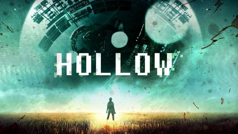 『Hollow』
