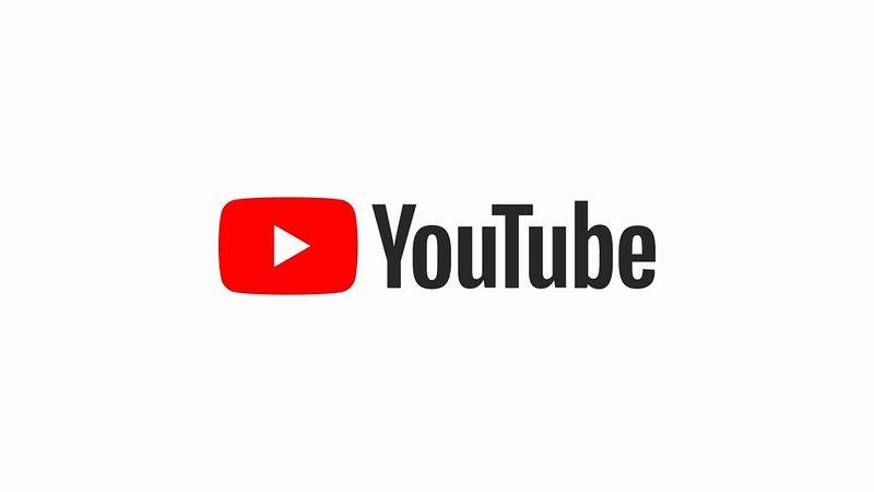 『YouTube』