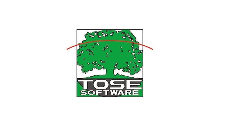 株式会社トーセ
