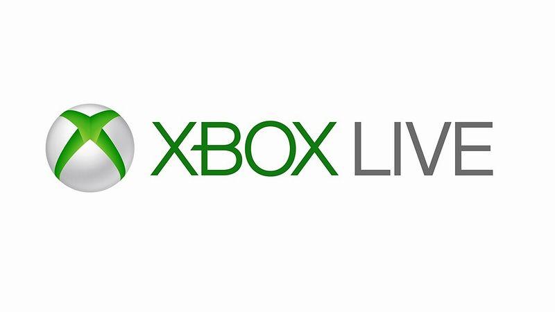 『Xbox Live』