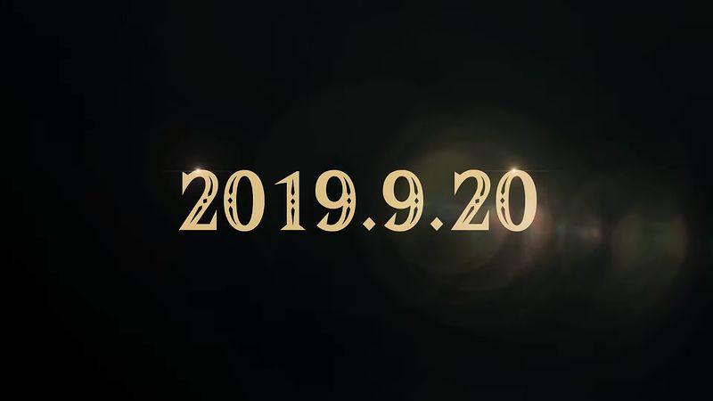 『ゼルダ 夢をみる島』発売日