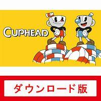 Cuphead(オンラインコード版)