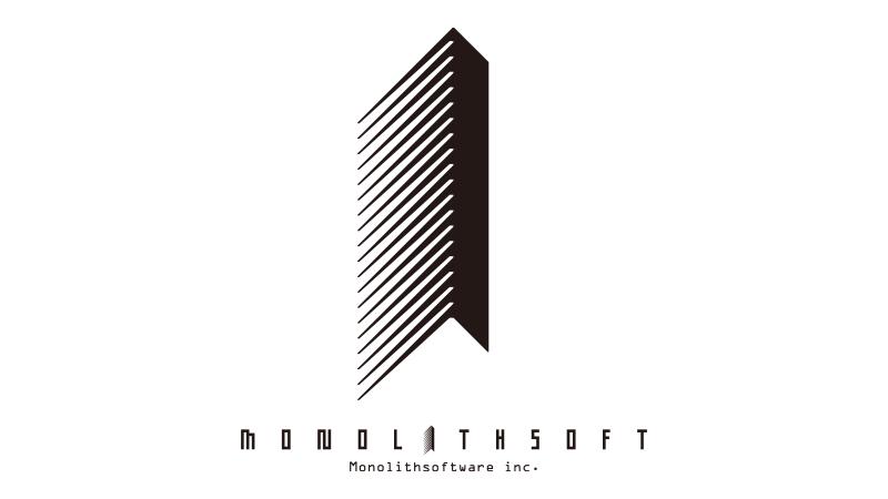 モノリスソフト