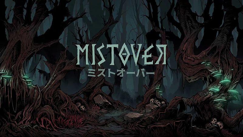 『MISTOVER(ミストオーバー)』