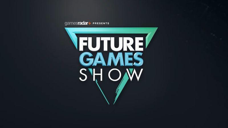 『Future Games Show』