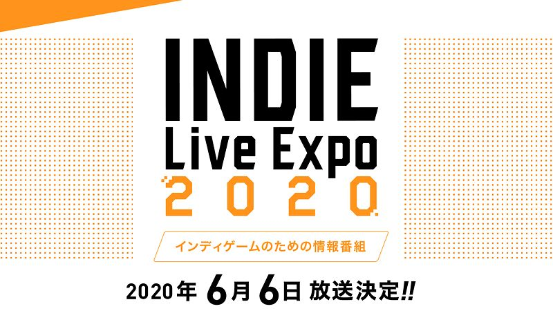 『INDIE Live Expo』
