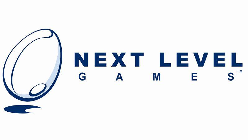 『Next Level Games』
