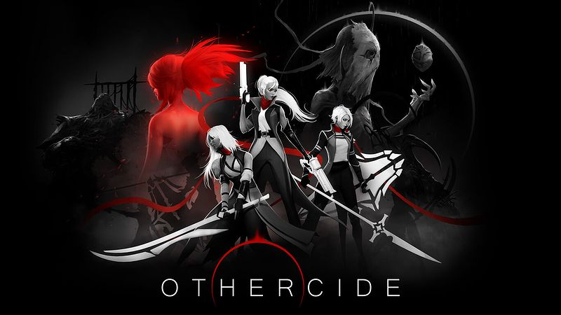 『Othercide「アザーサイド」』