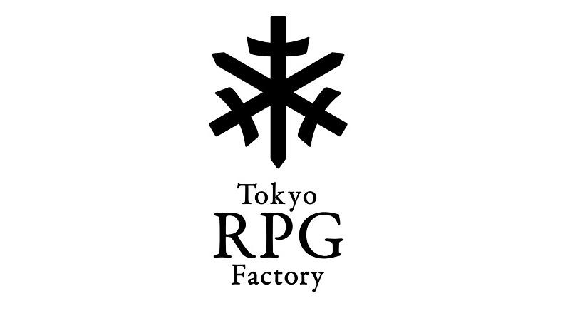 『Tokyo RPG Factory』