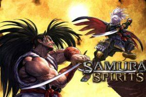 Switch版『SAMURAI SPIRITS』発売後の反応・感想まとめ