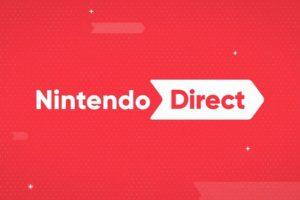 【噂】任天堂のYouTube公式チャンネルに変化があったことで、一部で近々「Nintendo Direct」があるのではと噂に