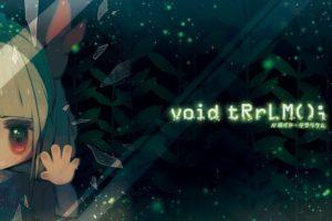 エグい病気から女の子を守りながら進めるローグライクRPG『ボイド・テラリウム』発売後の反応・感想まとめ