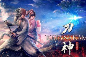 「侍道」シリーズ9年ぶりの新作『侍道外伝 KATANAKAMI』発売後の反応・感想まとめ