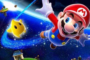 【噂】来週ニンテンドーダイレクト、『スーパーマリオ3Dオールスター』が9月13日に発売という情報がでている模様