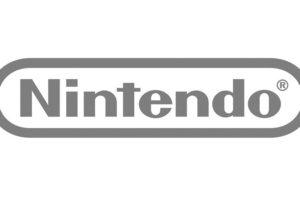 任天堂が2021年3月期・第1四半期の決算を公開!『あつ森』累計販売数が2240万本でSwitch歴代2位に浮上!『ゼノブレDE』132万本
