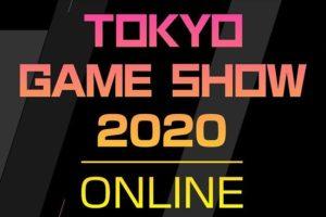 ニンテンドーeショップにて、『東京ゲームショウ2020』開催を記念したセールが大量に実施!