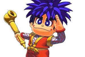 【噂】任天堂が元ゴエモン開発者と共に『がんばれゴエモン』の精神的続編を来年発売という情報が出ている模様