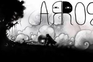 11月26日に配信開始となったばかりの『Arrog』が配信停止に