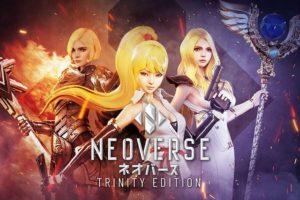 ローグライク+デッキ構築型カードゲーム『ネオバース Neoverse Trinity Edition』発売後の反応・感想まとめ