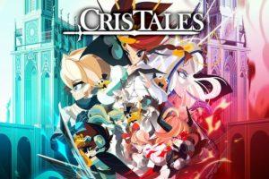 『Cris Tales』発売後の反応・感想まとめ