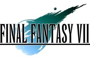 【ソフト情報】3月26日発売予定の『ファイナルファンタジーVII』価格は1,800円に決定!