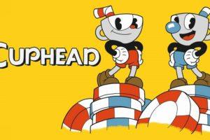 レトロカートゥーンの激ムズACT『Cuphead(カップヘッド)』発売後の反応・感想まとめ eショップの総合ランキングでは1位に!